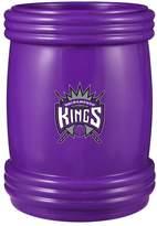 Boelter Sacramento Kings Mega Cool Can Holder Set