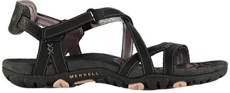 Merrell Sandspur Ladies Sandals