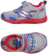 Naturino Low-tops & sneakers - Item 11237902
