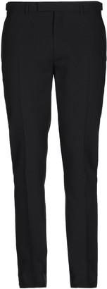 Christian Dior Casual pants