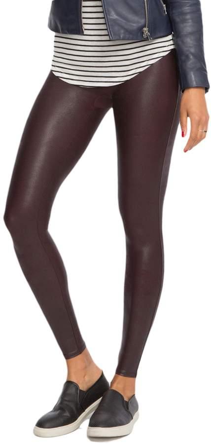 257b5791ec Spanx Leggings - ShopStyle Canada