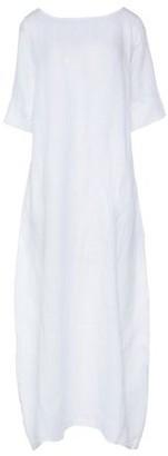 Crossley 3/4 length dress