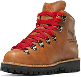 Danner Mountain Light Cascade Boot