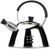Berghoff Orion 1.6-qt. Whistling Tea Kettle