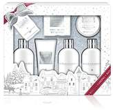 Baylis & Harding Bathing Gift Set, Jojoba, Silk and Almond Oil