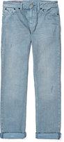 Ralph Lauren Skinny Jean