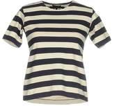 Nlst T-shirt
