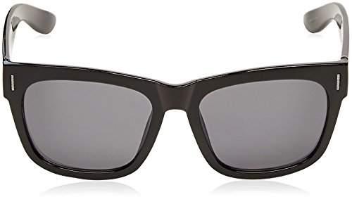Vero Moda Women's Love Sunglasses Mix Box Noos Lanyard