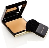 Kevyn Aucoin The Sensual Skin Powder Foundation - PF 06