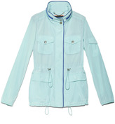 Vince Camuto Mira Utility Jacket