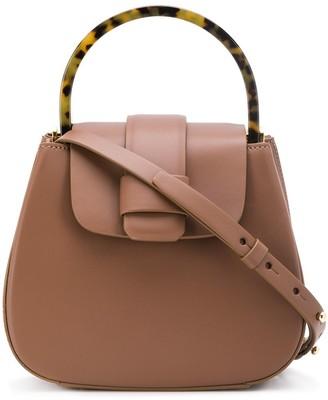 Nico Giani Myria small tote bag