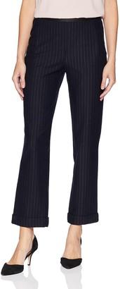Bailey 44 Women's Prerequisite Cuffed Pant