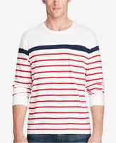 Polo Ralph Lauren Men's Standard-Fit Cotton T-Shirt