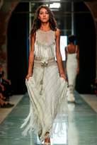 De Mil Amores Buenos Aires Dress Notre Dame