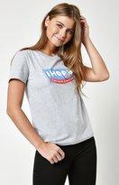 La Hearts IHope Short Sleeve T-Shirt