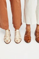 Bed Stu Dylan Flat by at Free People