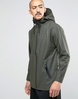 Rains Waterproof Breaker Jacket