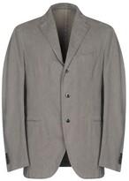 Thumbnail for your product : Boglioli Suit jacket