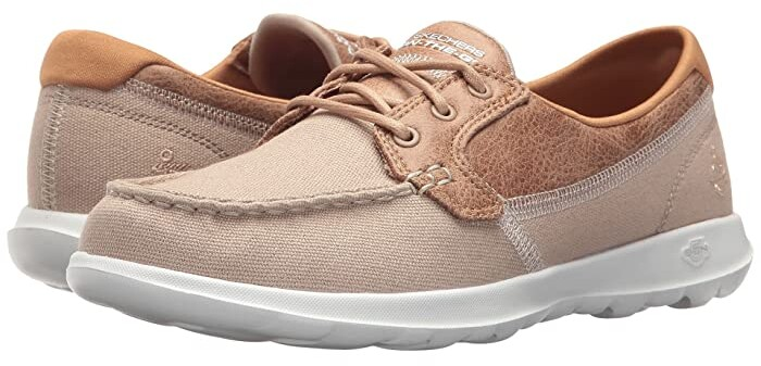 Skechers Boat Shoes | Shop the world's