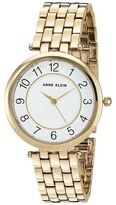 Anne Klein AK-2700WTGB Watches