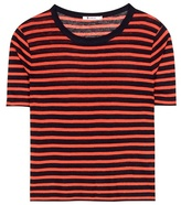 T by Alexander Wang T-shirt en