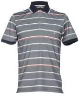 Bramante Polo shirts