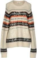 Aviu Sweaters - Item 39758913