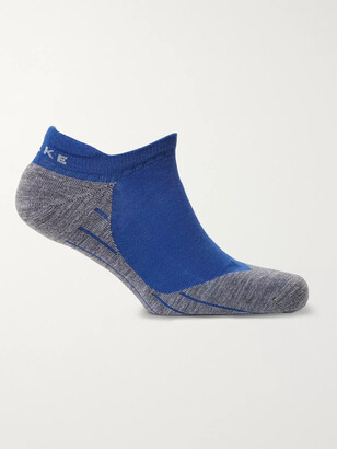 FALKE ERGONOMIC SPORT SYSTEM Ru4 No-Show Socks
