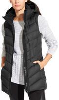 Athleta Downieville CYA Vest