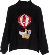 Dolce & Gabbana Sweatshirts - Item 37998371