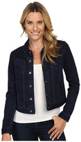 Calvin Klein Jeans Edi Trucker