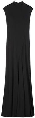Balenciaga Long dress