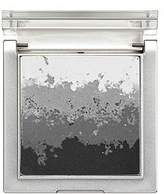 Sue Devitt Hydrating Marine Minerals Destination Eye Palette, White Island, 0.32 Ounce by