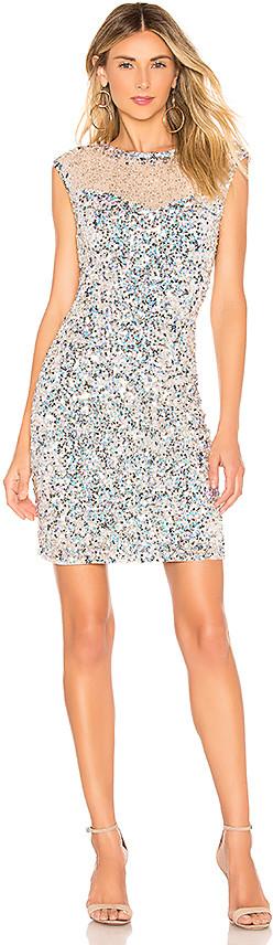 790e5deb197 Parker Sequin Dresses - ShopStyle