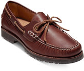 Cole Haan Men's Connery One-Eye Lace Loafers Men's Shoes