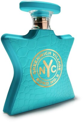 Bond No.9 Bond No. 9 Greenwich Village Eau de Parfum (100ml)