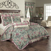 Waverly Sonnet Sublime 4-pc. Comforter Set