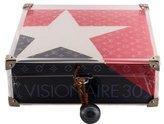 Louis Vuitton Visionaire 30: The Game