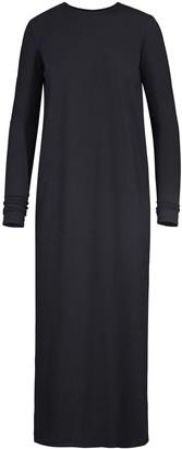Elisa C Rossow L320 Dress