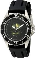 Marvel Men's W002253 Avengers: Age of Ultron Analog Quartz Watch