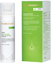 Sun Visor Ultralight Oil Free SPF 30 Mist
