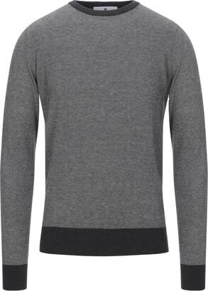 Pierre Balmain Sweaters