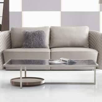 Sabrina Coffee Table Bellini Modern Living