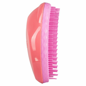 Tangle Teezer Tanlge Teezer The Original Detangling Hairbrush
