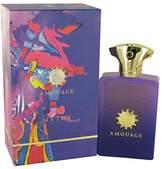 Amouage Myths by Eau De Parfum Spray 3.4 oz
