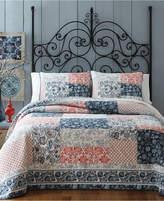Jessica Simpson Jodie Standard Sham Bedding