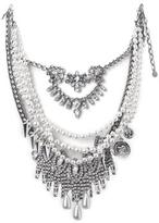 DYLANLEX Rococo Necklace