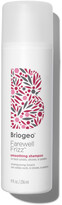 Thumbnail for your product : BRIOGEO Farewell Frizz Smoothing Shampoo