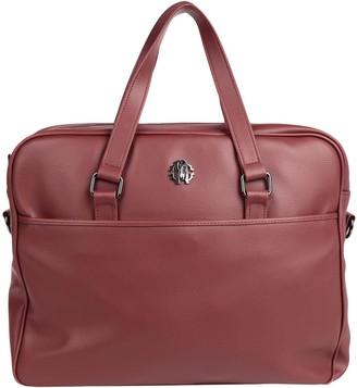 Roberto Cavalli Work Bags