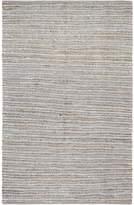Anji Mountain Deep Ellum Hand-Woven Wool Rug